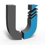 mobile-ultentic-logo