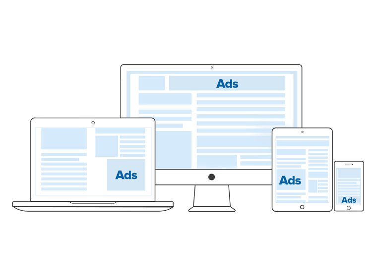 responsive-banner-ads